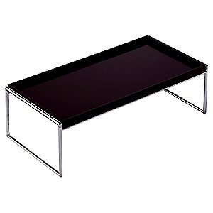 Trays Table by Kartell