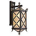 Malmaison No. 561281 Wall Sconce by Fine Art Lamps