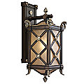 Malmaison No. 561381 Wall Sconce by Fine Art Lamps