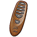 Handheld Remote by Tommy Bahama