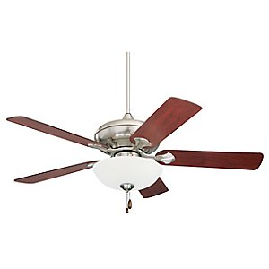 Spanish Bay Ceiling Fan by Emerson