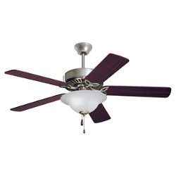 Pro Series Ceiling Fan by Emerson