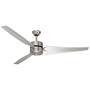 "60"" Heat Ceiling Fan by Emerson"