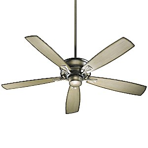 Alton Ceiling Fan by Quorum
