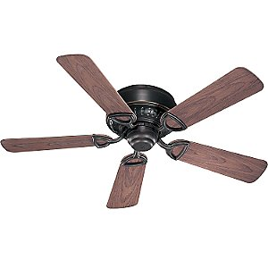 "Medallion 42"" Ceiling Fan by Quorum"