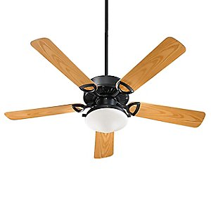 Estate Ceiling Fan by Quorum