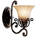 Cottage Grove Wall Sconce by Kichler
