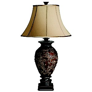 Tremont 70602 Table Lamp by Kichler
