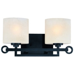 Telluride Bath Bar by Troy Lighting