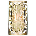Philippe ADA Wall Sconce by Corbett Lighting