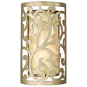 Philippe Exterior Wall Lantern by Corbett Lighting