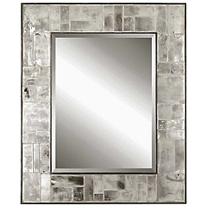 Trory Mirror by Uttermost