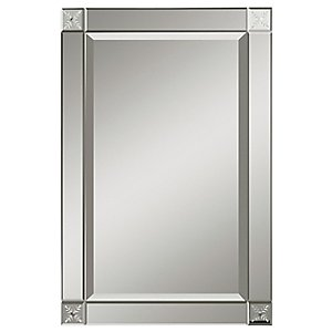 Emberlynn Mirror by Uttermost