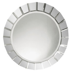 Fortune Mirror by Uttermost