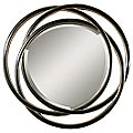 Odalis Mirror by Uttermost