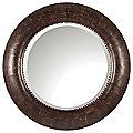Leonzio Mirror by Uttermost