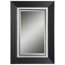Whitmore Mirror by Uttermost