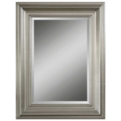 Mario Mirror by Uttermost