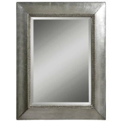 Fresno Mirror by Uttermost