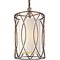 Sausalito Pendant by Troy Lighting