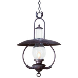 La Grange Suspension by Troy Lighting