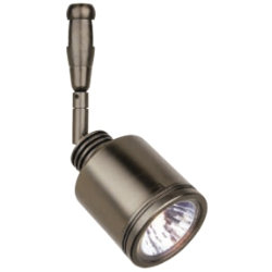 Rev Swivel Head by LBL Lighting