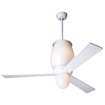 Lumina Ceiling Fan