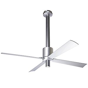 Pensi Ceiling Fan by Modern Fan Company