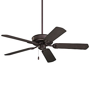 Sea Breeze Ceiling Fan by Emerson