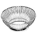 Round Wire Basket by Alessi