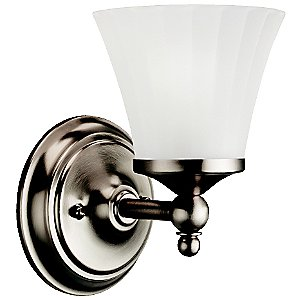 Lilly Wall Sconce by Kichler