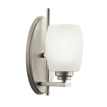 Eileen Wall Sconce