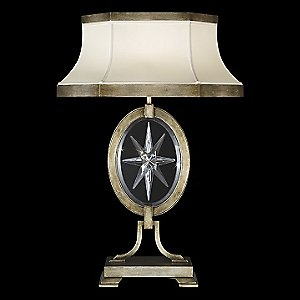 Constellations No. 736910 Table Lamp by Fine Art Lamps