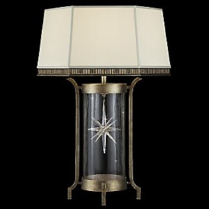 Constellations No. 737010 Table Lamp by Fine Art Lamps