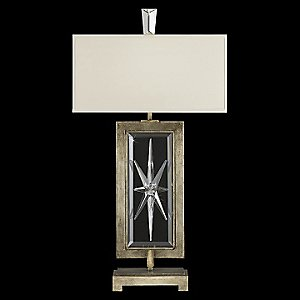 Constellations No. 736810 Table Lamp by Fine Art Lamps