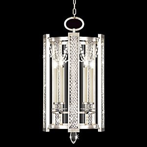 Cascades No. 750840 Suspension by Fine Art Lamps