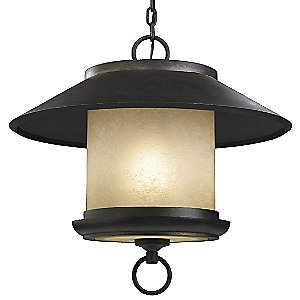 East West Passage No. 539982 Lantern by Fine Art Lamps