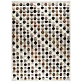 Smarties Rug by Mat-The-Basics
