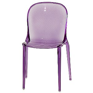 Thayla Chair by Kartell