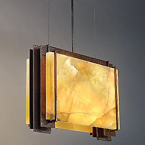 Geos 08167 Pendant by Ultralights