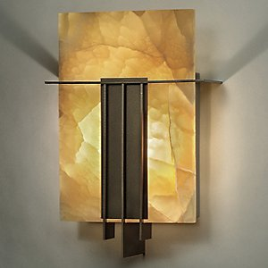 Geos 08154 Wall Sconce by Ultralights