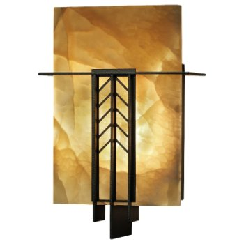 Geos 08155 Wall Sconce