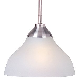 Contour Pendant by Maxim Lighting