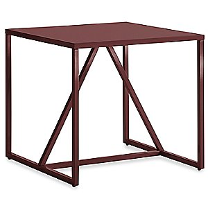 Strut Side Table by Blu Dot