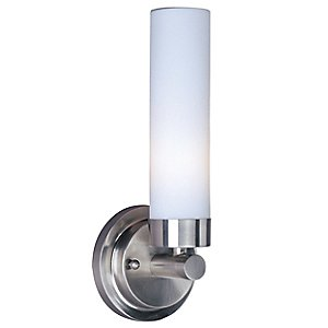 Cilandro Wall Sconce by Maxim Lighting