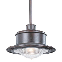 South Street Outdoor Pendant Lantern by Troy Lighting