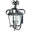 Portola Outdoor Wall Sconce by Troy Lighting