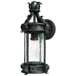 Los Feliz Outdoor Wall Mount by Troy Lighting