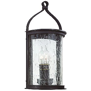 Scarsdale Outdoor Wall Mount by Troy Lighting for sale.