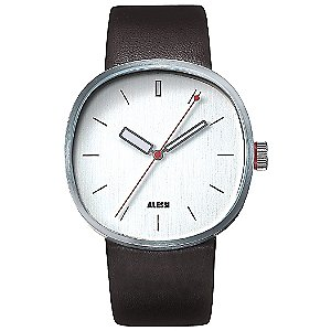 Tic Watch by Alessi